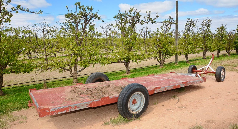 568 Pomona Road, Pomona, NSW, 2648 - Image 14