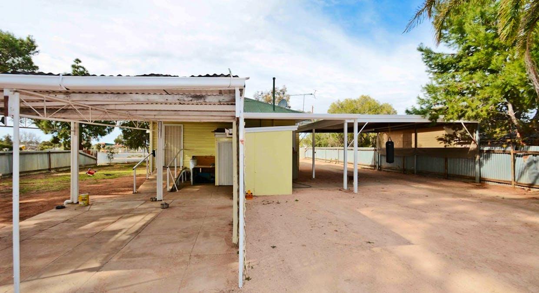 83 Tapio Street, Dareton, NSW, 2717 - Image 9