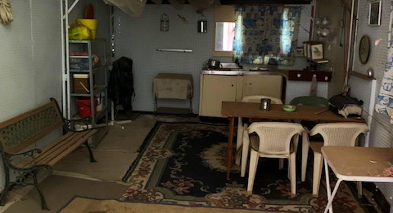 524 Pomona Road, Pomona, NSW, 2648 - Image 11