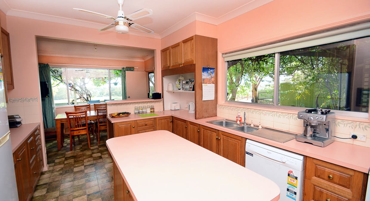 134 Old Wentworth Road, Yelta, VIC, 3505 - Image 13