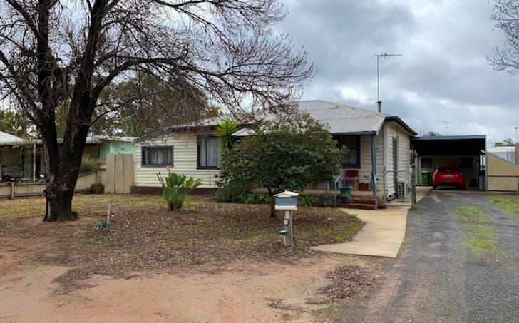57 William St, Wentworth, NSW, 2648 - Image 1