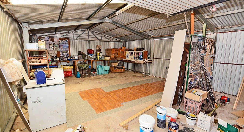 568 Pomona Road, Pomona, NSW, 2648 - Image 12
