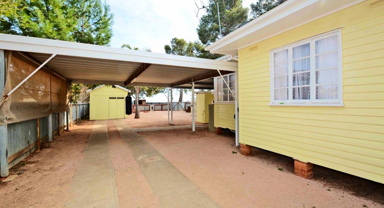 83 Tapio Street, Dareton, NSW, 2717 - Image 2