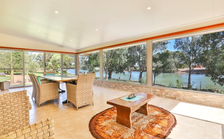 56 Kelso Road, Wentworth, NSW, 2648 - Image 1