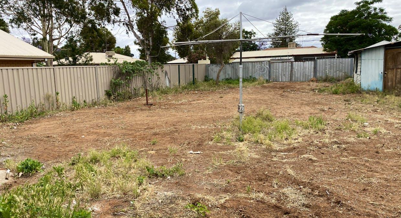 15 Neilpo Street, Dareton, NSW, 2717 - Image 5