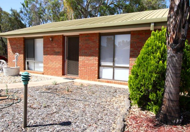 6/226-228 Adams Street, Wentworth, NSW, 2648