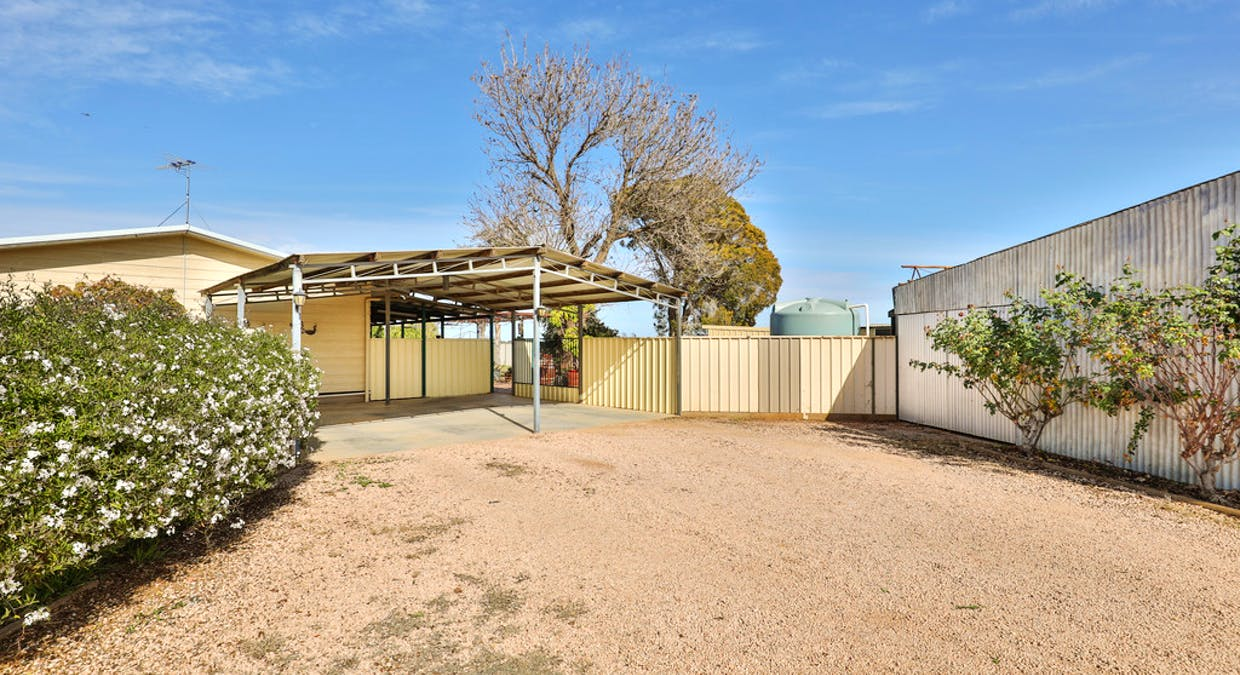 149 Cudgee Rd, Coomealla, NSW, 2717 - Image 19