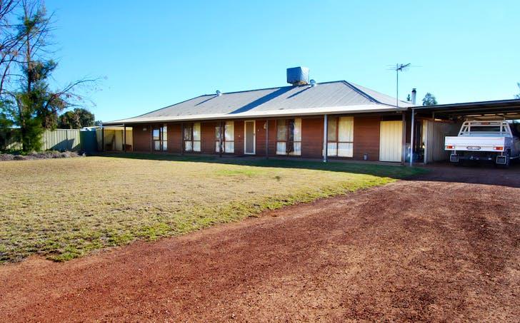 35 Doogan Road, Coomealla, NSW, 2717 - Image 1