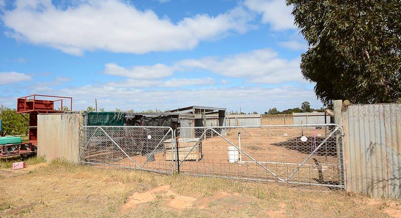 568 Pomona Road, Pomona, NSW, 2648 - Image 20