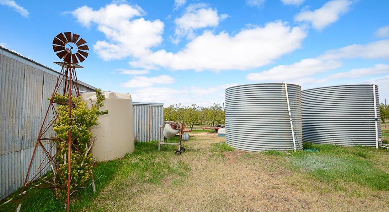 568 Pomona Road, Pomona, NSW, 2648 - Image 22
