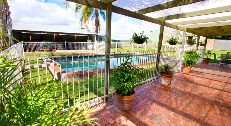 264 Ellerslie Road, Ellerslie, NSW, 2648 - Image 1