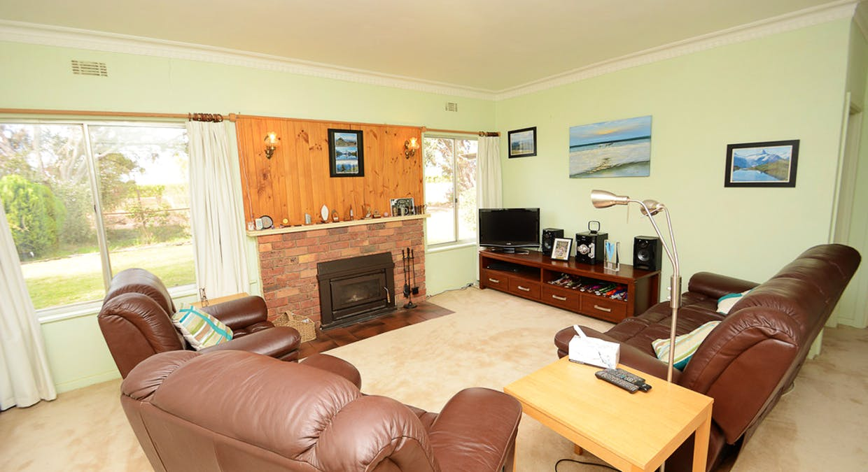 134 Old Wentworth Road, Yelta, VIC, 3505 - Image 11