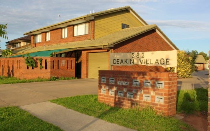 9/382 Deakin Avenue, Mildura, VIC, 3500 - Image 1