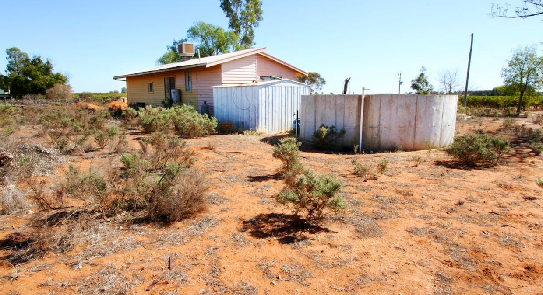 11 Alexander Lane, Coomealla, NSW, 2717 - Image 10