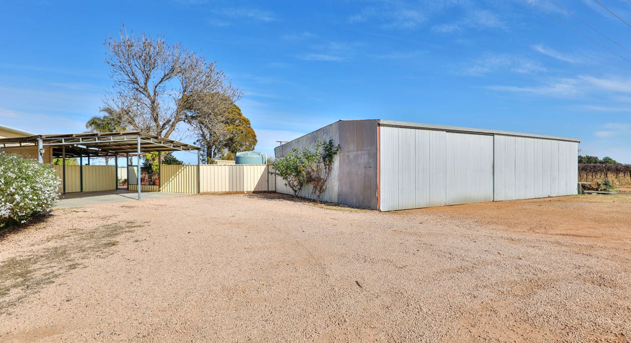 149 Cudgee Rd, Coomealla, NSW, 2717 - Image 18