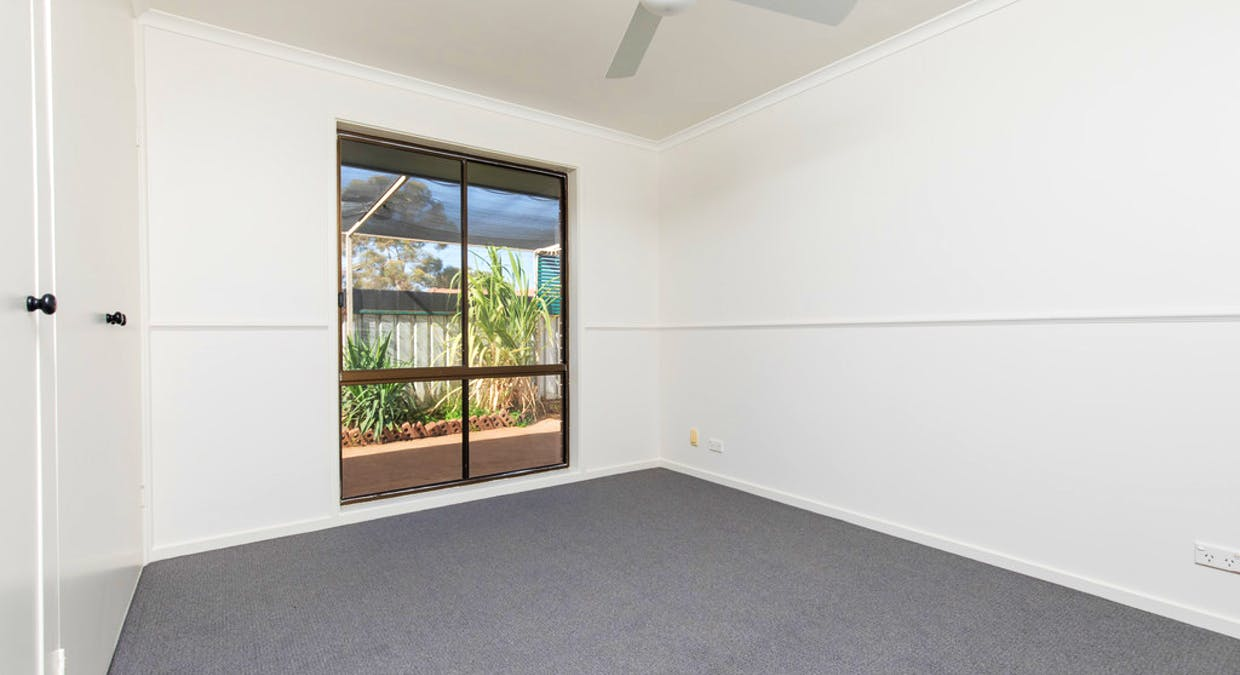 17 Brodie Close, Mildura, VIC, 3500 - Image 9