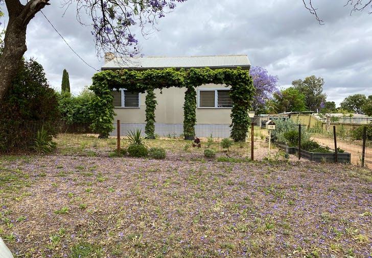 13 Hawdon Street, Dareton, NSW, 2717