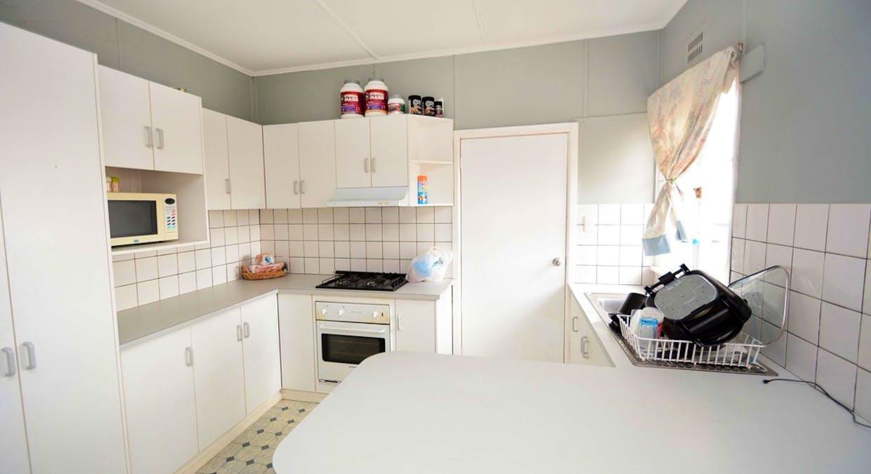 83 Tapio Street, Dareton, NSW, 2717 - Image 3