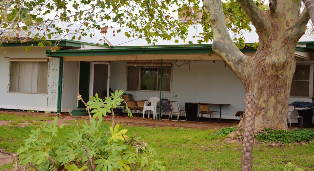 288 and 289 Tulloch Road, Red Cliffs, VIC, 3496 - Image 25