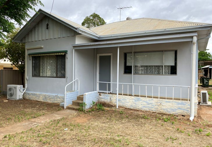 15 Neilpo Street, Dareton, NSW, 2717