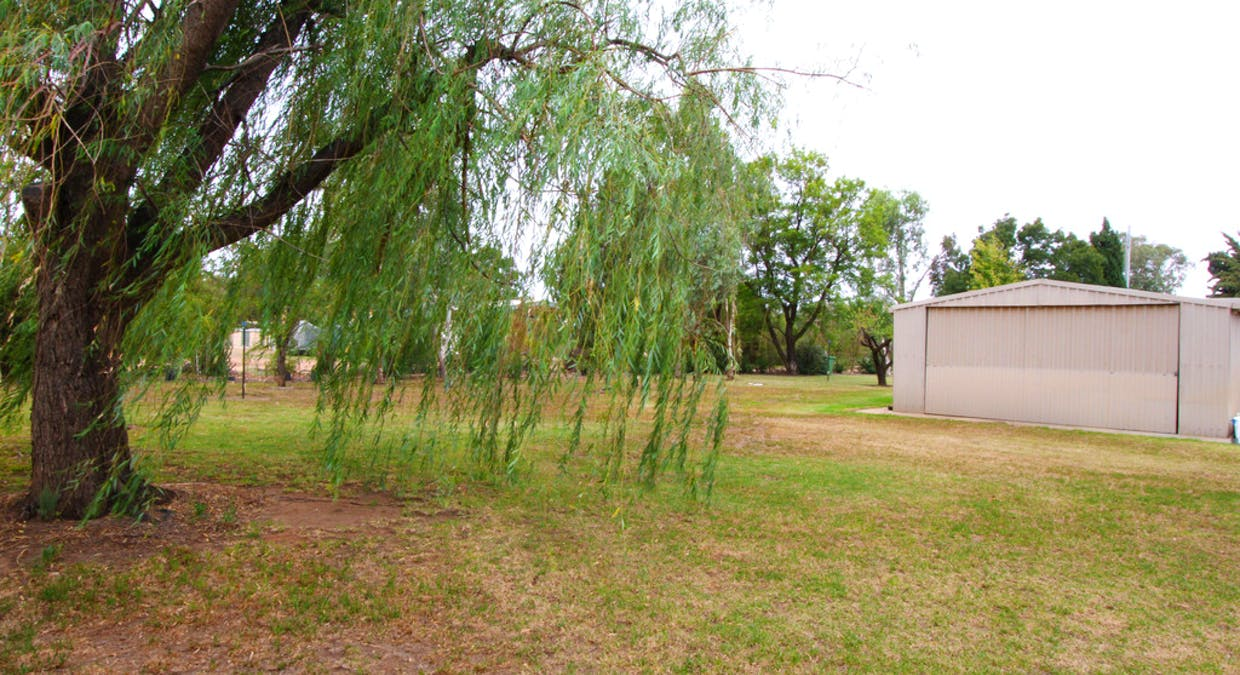 2414 Silver City Highway, Curlwaa, NSW, 2648 - Image 10