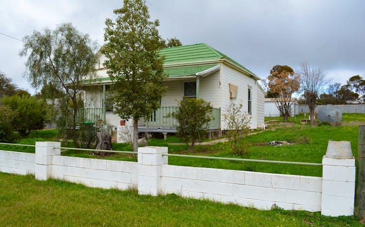 15 Poole St, Murrayville, VIC, 3512 - Image 1