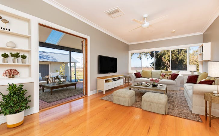 17 Ovens Ave, Red Cliffs, VIC, 3496 - Image 1