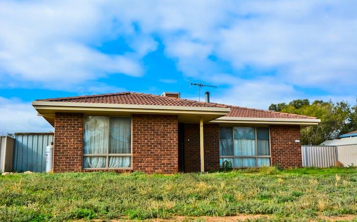 13 Shannon Street, Wentworth, NSW, 2648 - Image 1