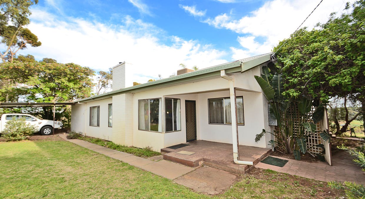 134 Old Wentworth Road, Yelta, VIC, 3505 - Image 7