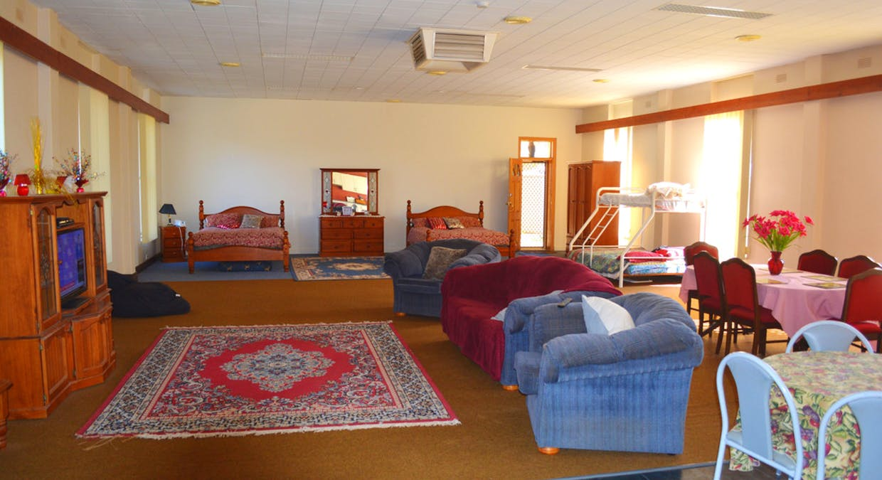 2408 Silver City Highway, Curlwaa, NSW, 2648 - Image 5