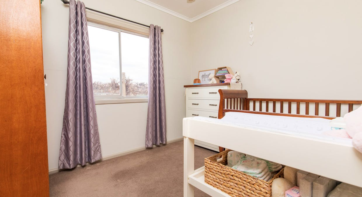 70 Drovers Drive, Gol Gol, NSW, 2738 - Image 12