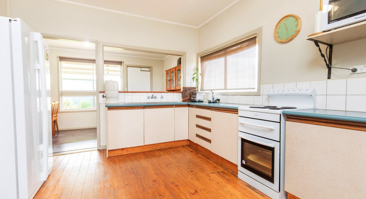 70 Drovers Drive, Gol Gol, NSW, 2738 - Image 5