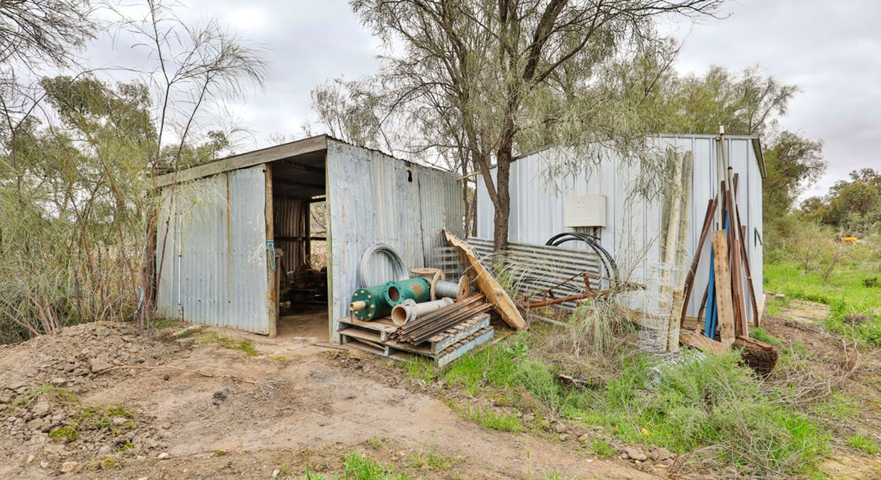 70 Drovers Drive, Gol Gol, NSW, 2738 - Image 17