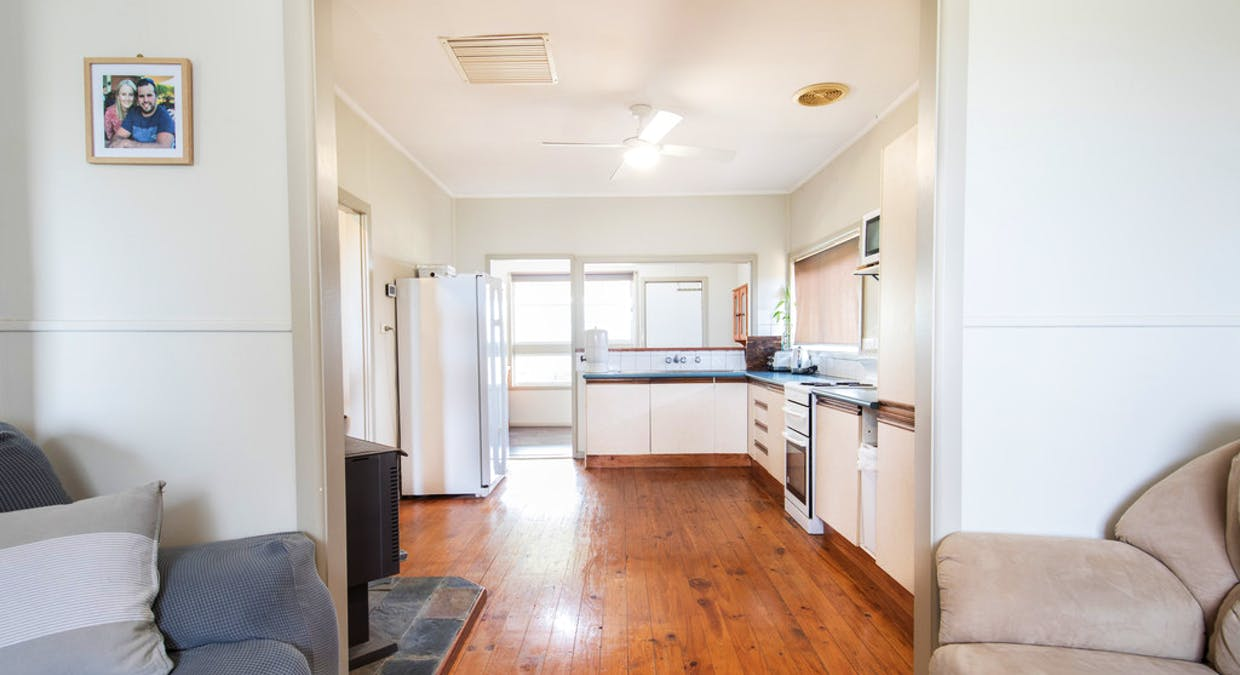 70 Drovers Drive, Gol Gol, NSW, 2738 - Image 7