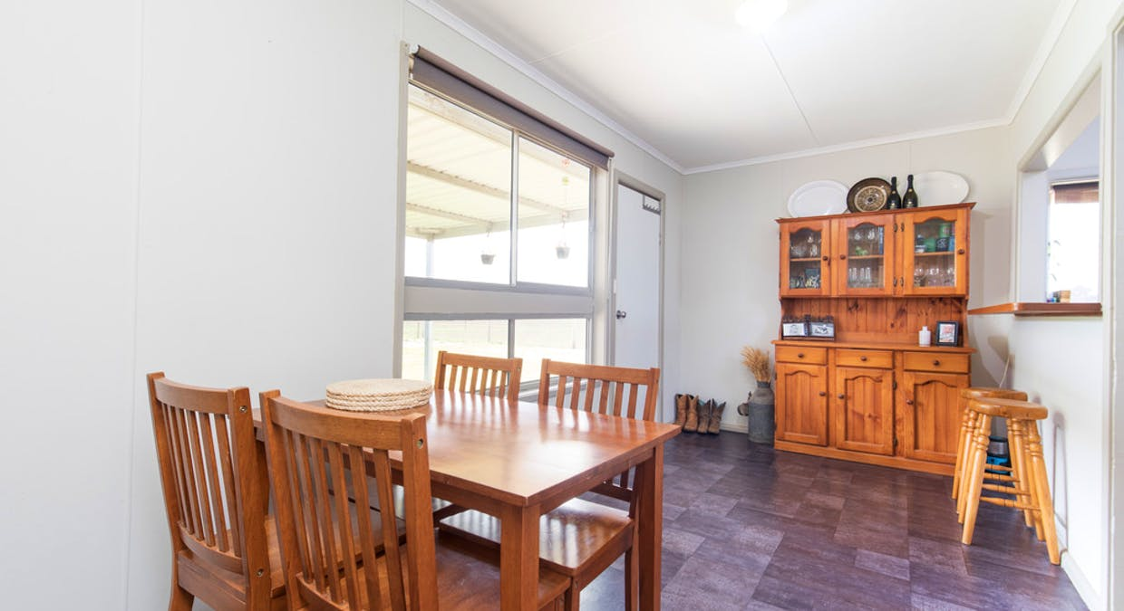 70 Drovers Drive, Gol Gol, NSW, 2738 - Image 9
