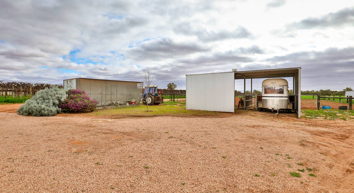 70 Drovers Drive, Gol Gol, NSW, 2738 - Image 20