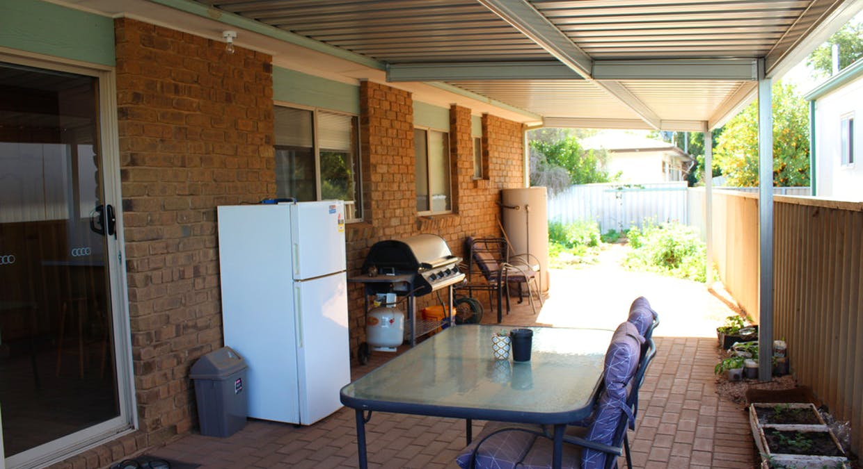 2/1 Nulty Drive, Robinvale, VIC, 3549 - Image 12