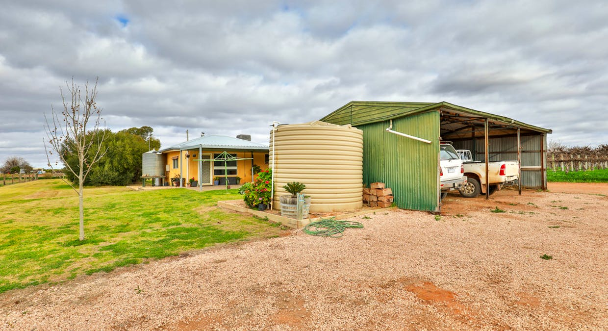 70 Drovers Drive, Gol Gol, NSW, 2738 - Image 18