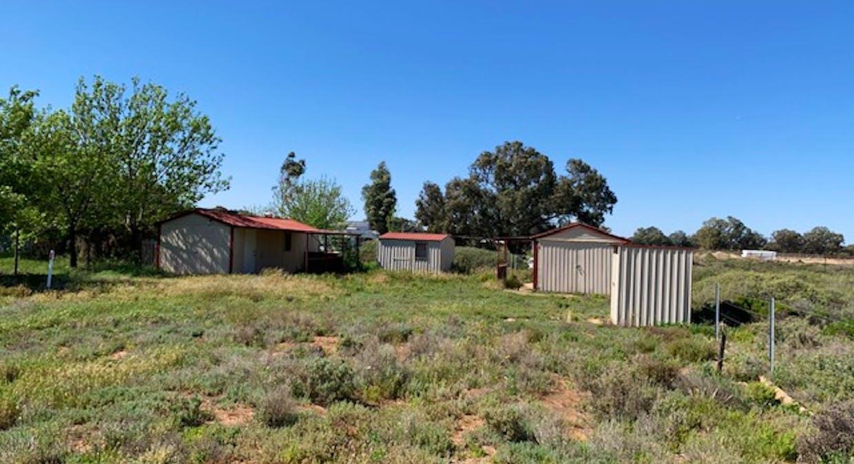 524 Pomona Road, Pomona, NSW, 2648 - Image 1