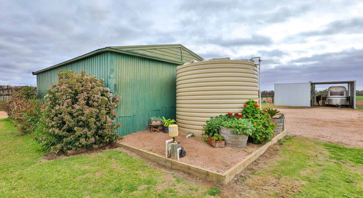 70 Drovers Drive, Gol Gol, NSW, 2738 - Image 21