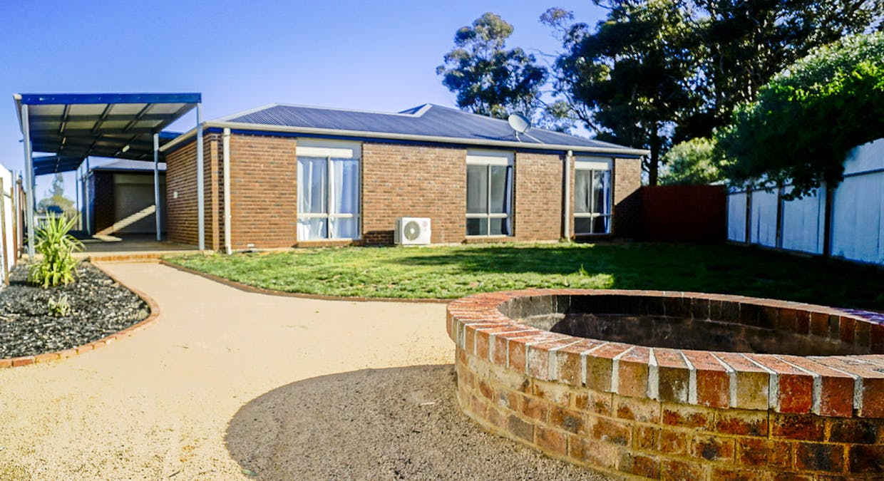 80 Quena Street, Red Cliffs, VIC, 3496 - Image 15