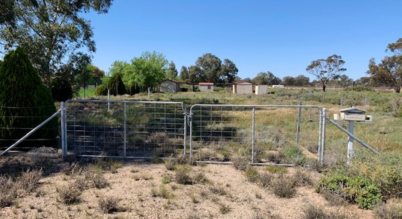 524 Pomona Road, Pomona, NSW, 2648 - Image 5