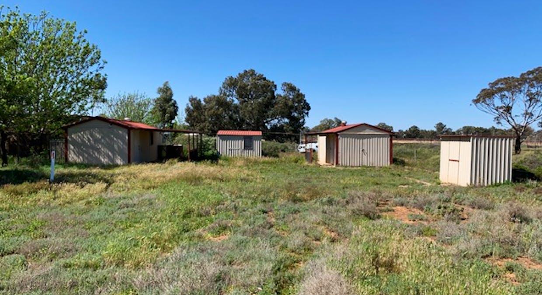 524 Pomona Road, Pomona, NSW, 2648 - Image 4
