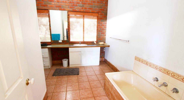 125 Cudmore Road, Wentworth, NSW, 2648 - Image 16