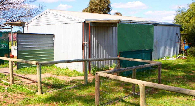 568 Pomona Road, Pomona, NSW, 2648 - Image 25