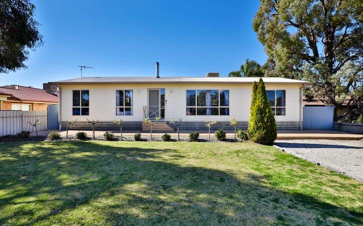 179 Adams Street, Wentworth, NSW, 2648 - Image 1