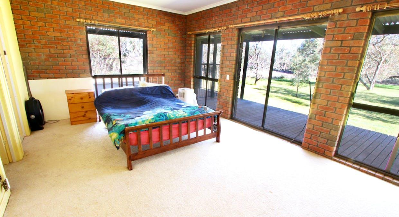 125 Cudmore Road, Wentworth, NSW, 2648 - Image 11
