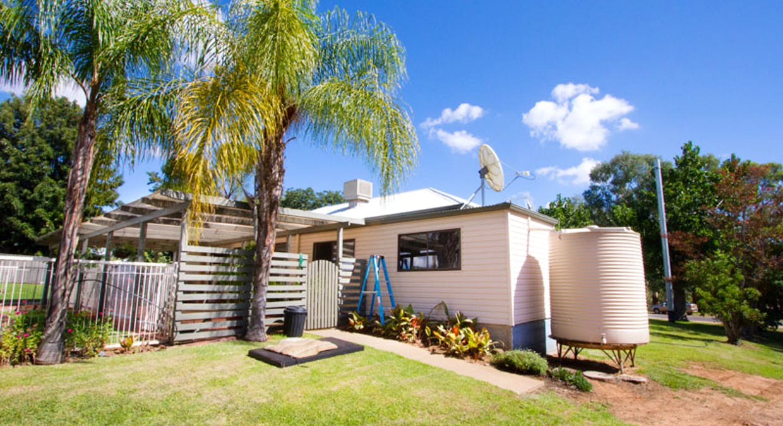 264 Ellerslie Road, Ellerslie, NSW, 2648 - Image 13