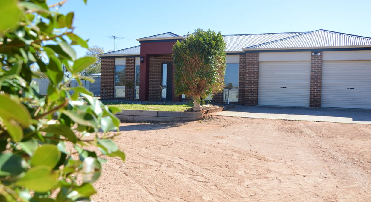 80 Quena Street, Red Cliffs, VIC, 3496 - Image 3