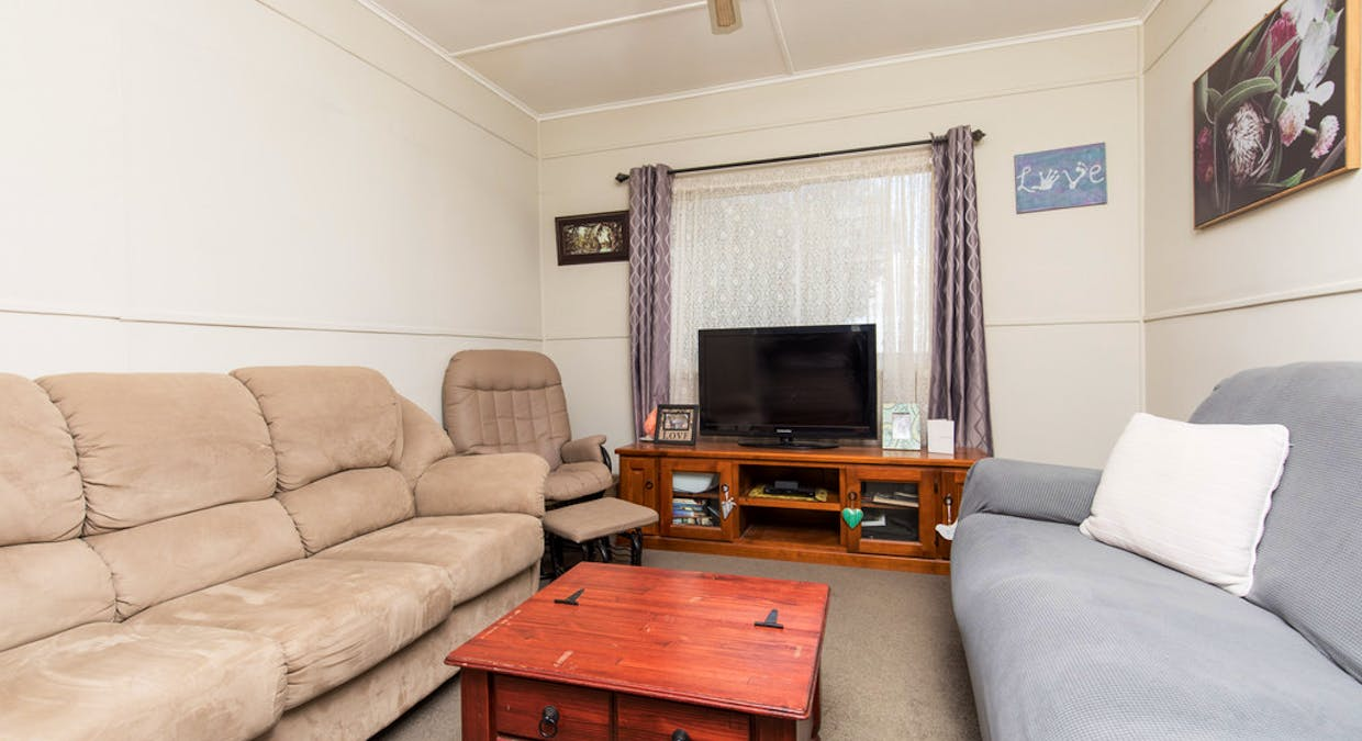 70 Drovers Drive, Gol Gol, NSW, 2738 - Image 10